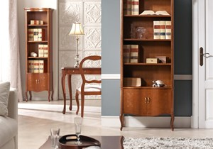 Panamar-Muebles-725.000-Book-case.jpg