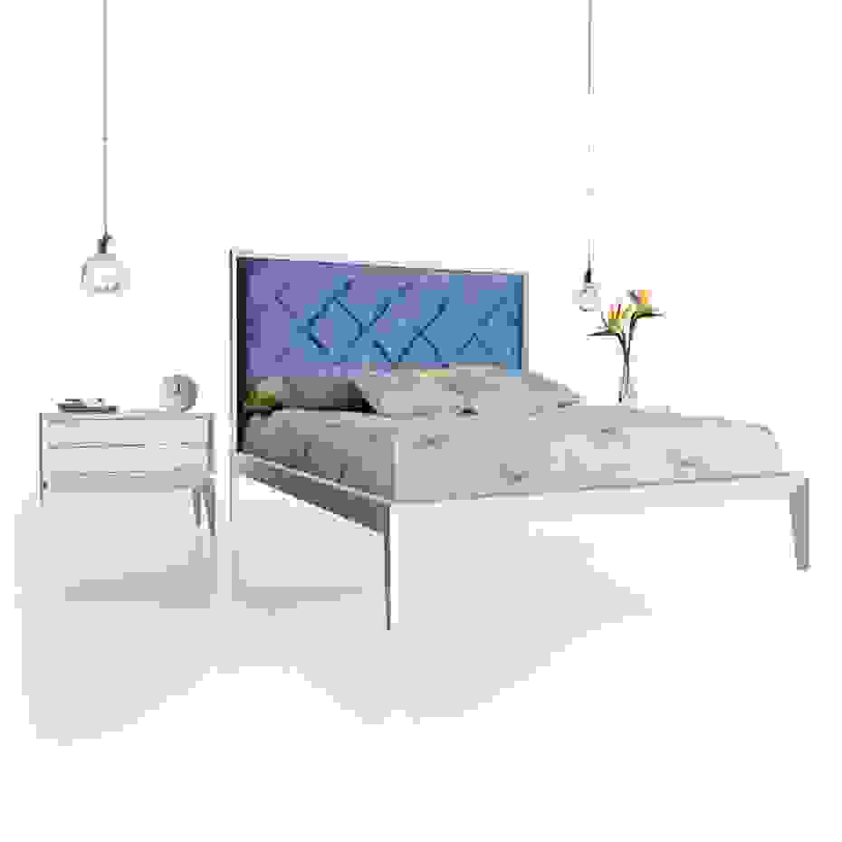 la-ebanisteria-triangle-bedroom-purpure-bed.jpg