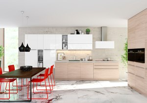 Lino Alonso-Rock-Kitchen-1.jpg