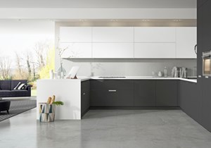 Lino Alonso-Silk-Kitchen-1.jpg