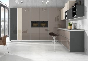 Lino Alonso-Urban-Kitchen-1.jpg