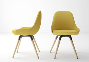 cancio-nuba-easy-chairs-1.jpg