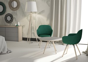 cancio-nuba-xl-armchair-1.jpg