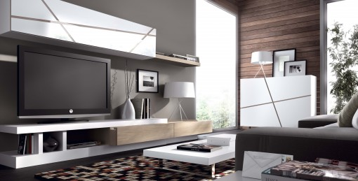I Saloni 2013 Modern Set Your Own Style With The Latest Spain S