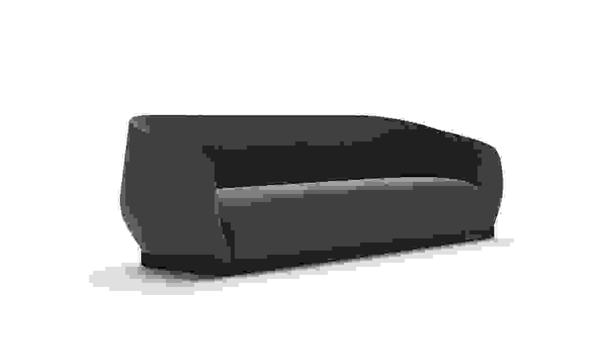 Coleccion-Alexandra-Paul-sofa-01.jpg