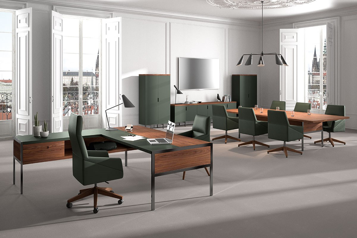 office furniture collection. Ofifran-gallery-office-furniture-collection Office Furniture Collection I