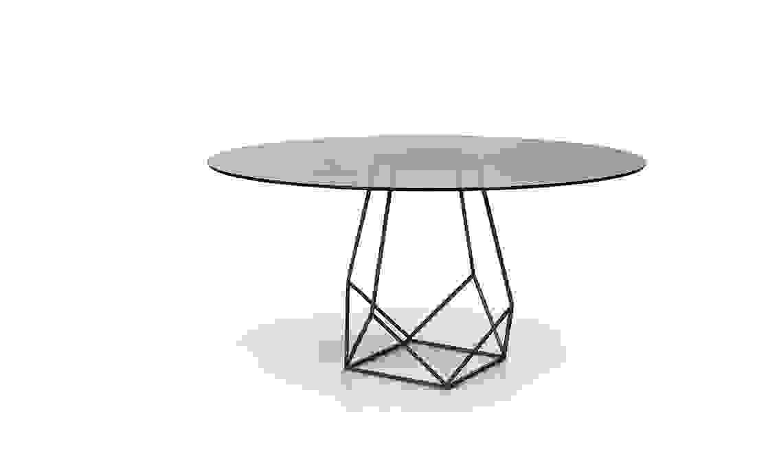Coleccion-Alexandra-Annette-dining-table-01.jpg