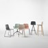 inclass-varya-chairs-stools-1.jpg