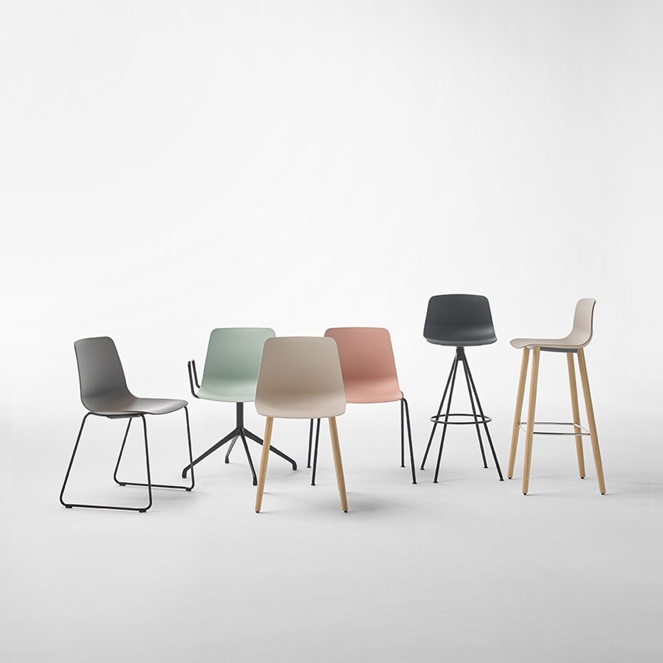 inclass-varya-chairs-and-stools