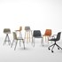 inclass-varya-chairs-stools-7.jpg