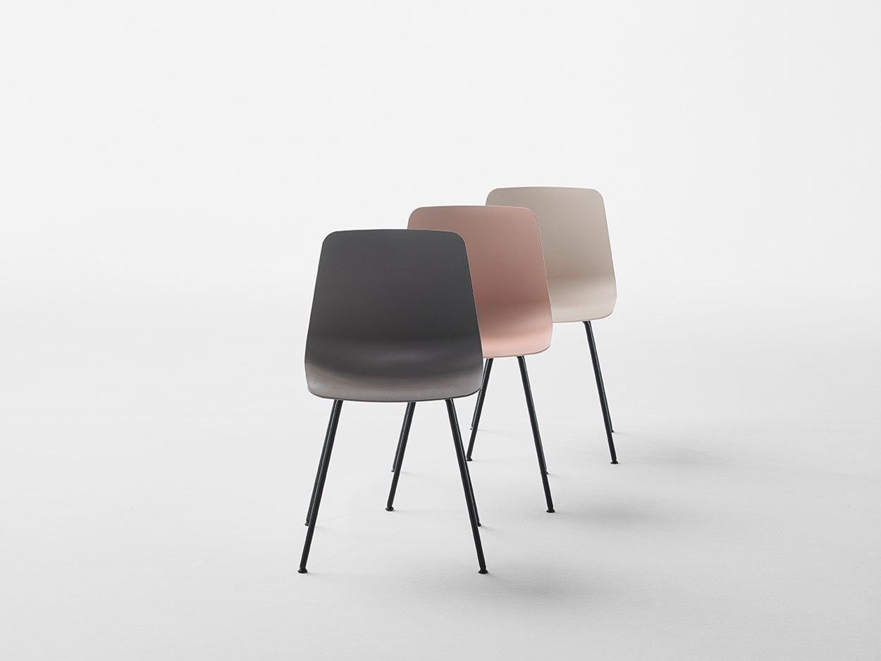 inclass-varya-chairs-stools-8.jpg