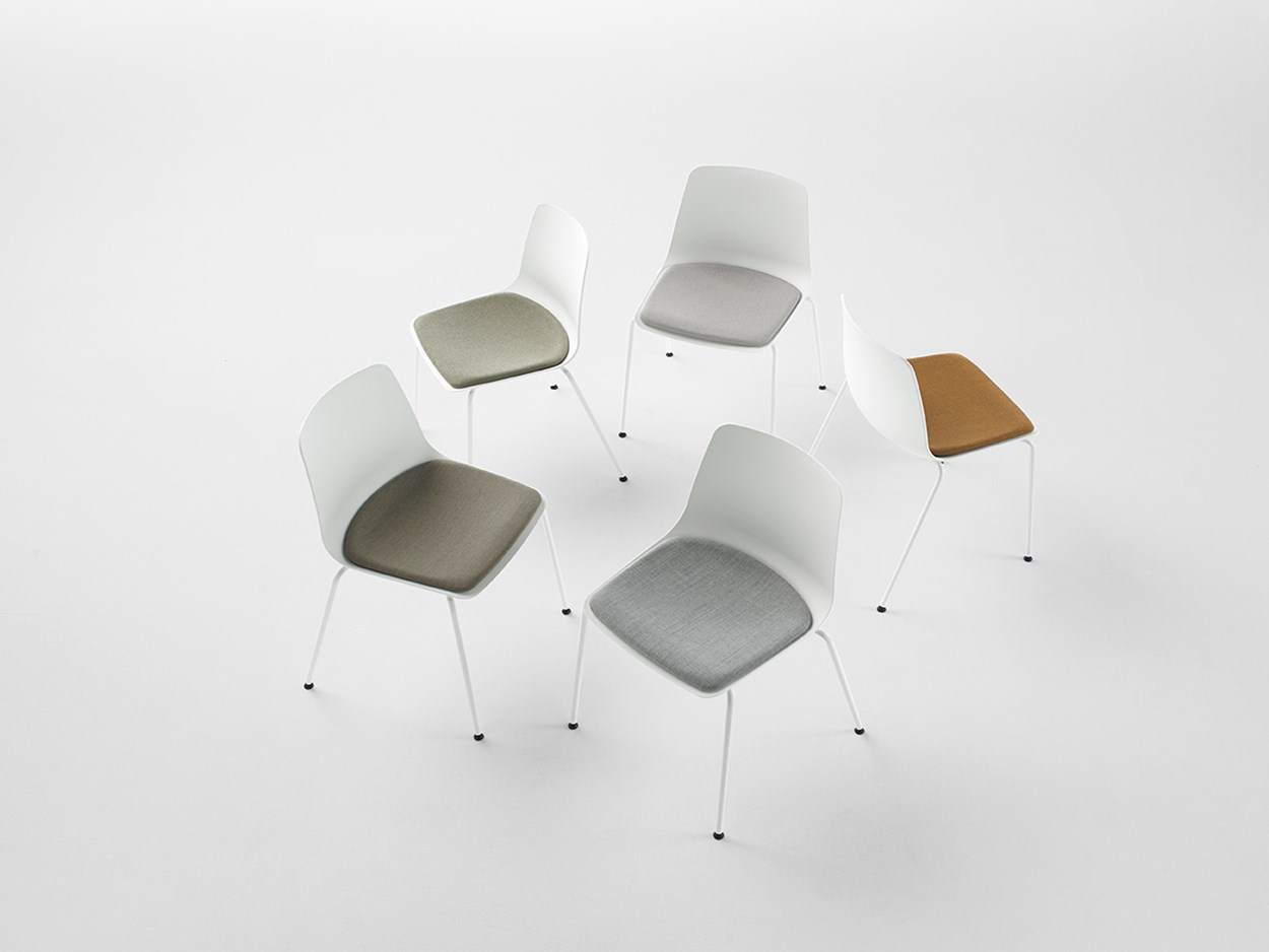 inclass-varya-chairs-stools-9.jpg