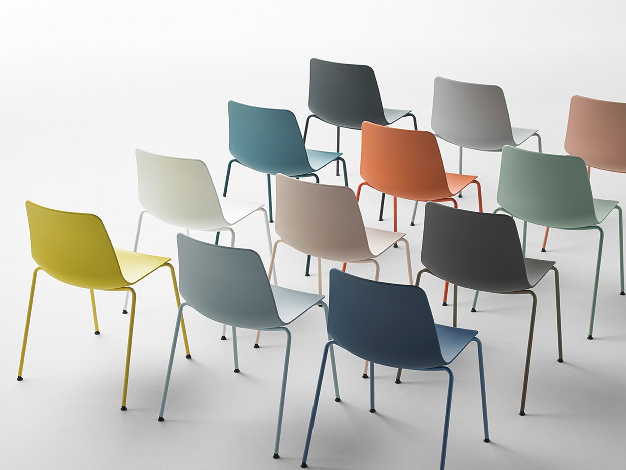 inclass-varya-chairs-stools-10.jpg
