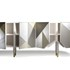 Coleccion-Alexandra-George-sideboard-02.jpg