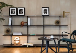 expormim-team-bookcase-01.jpg