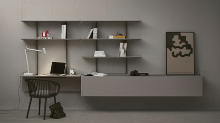 expormim-team-bookcase-02.jpg