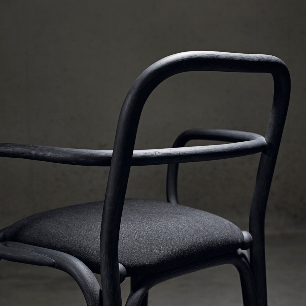 expormim-fontal-chair-02.jpg