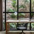 expormim-kotai-home-office-table-01.jpg