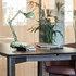 expormim-kotai-home-office-table-03.jpg