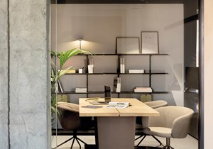 expormim-slats-home-office-table-03.jpg