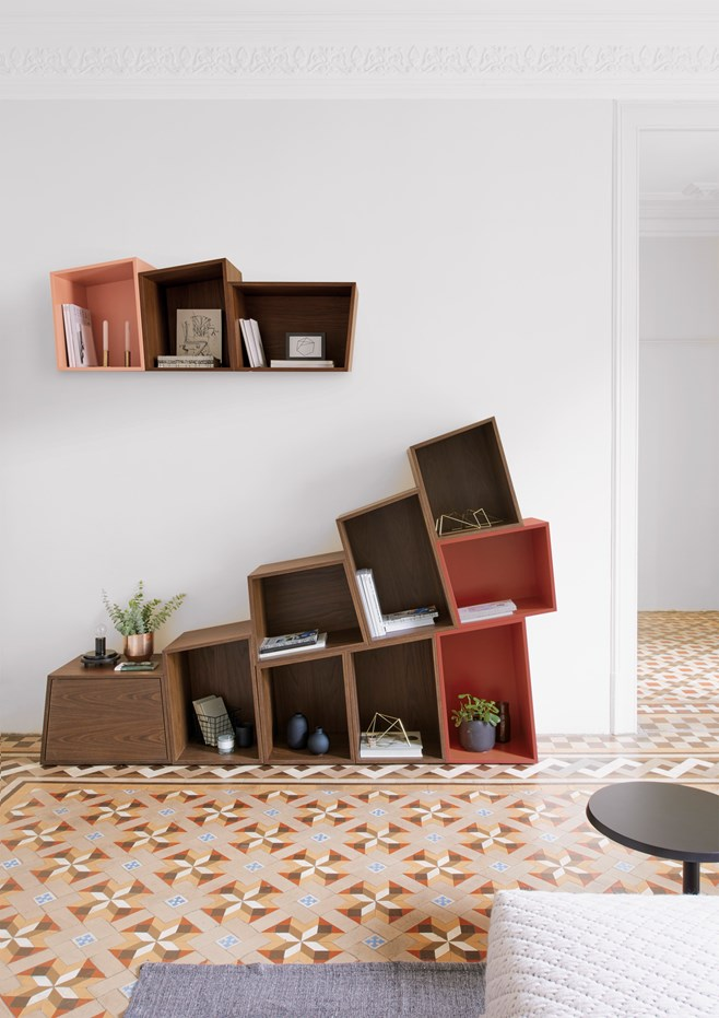 arlex-matrioska-modular-bookcases