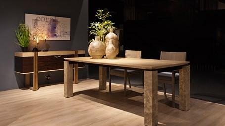 hurtado-coral-collection-dining-table-5.jpg