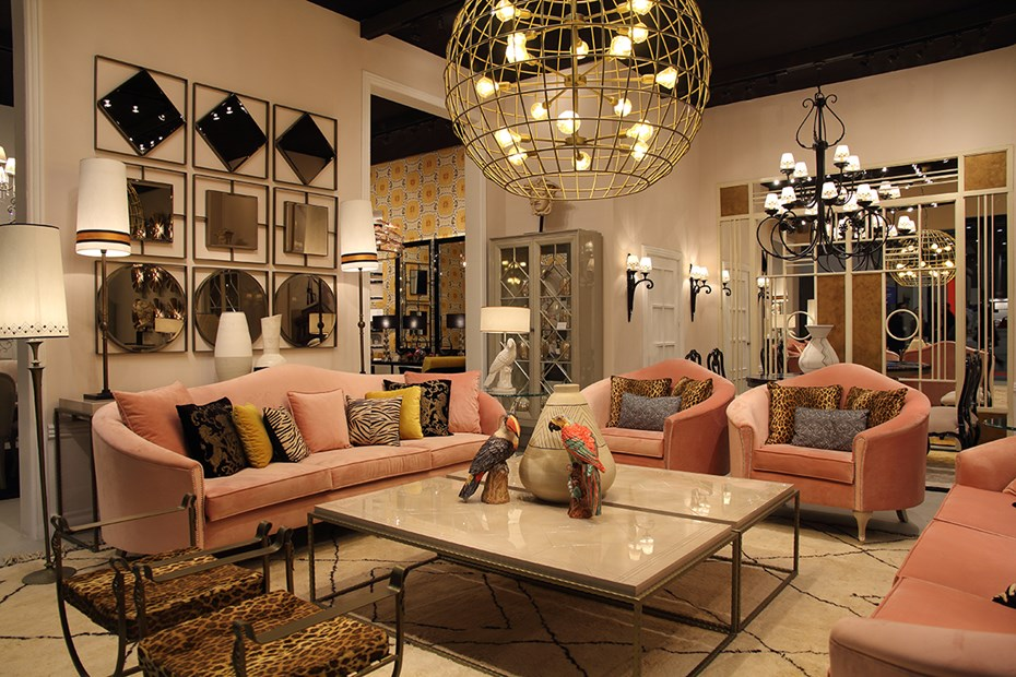 guadarte-century-living-room-collection