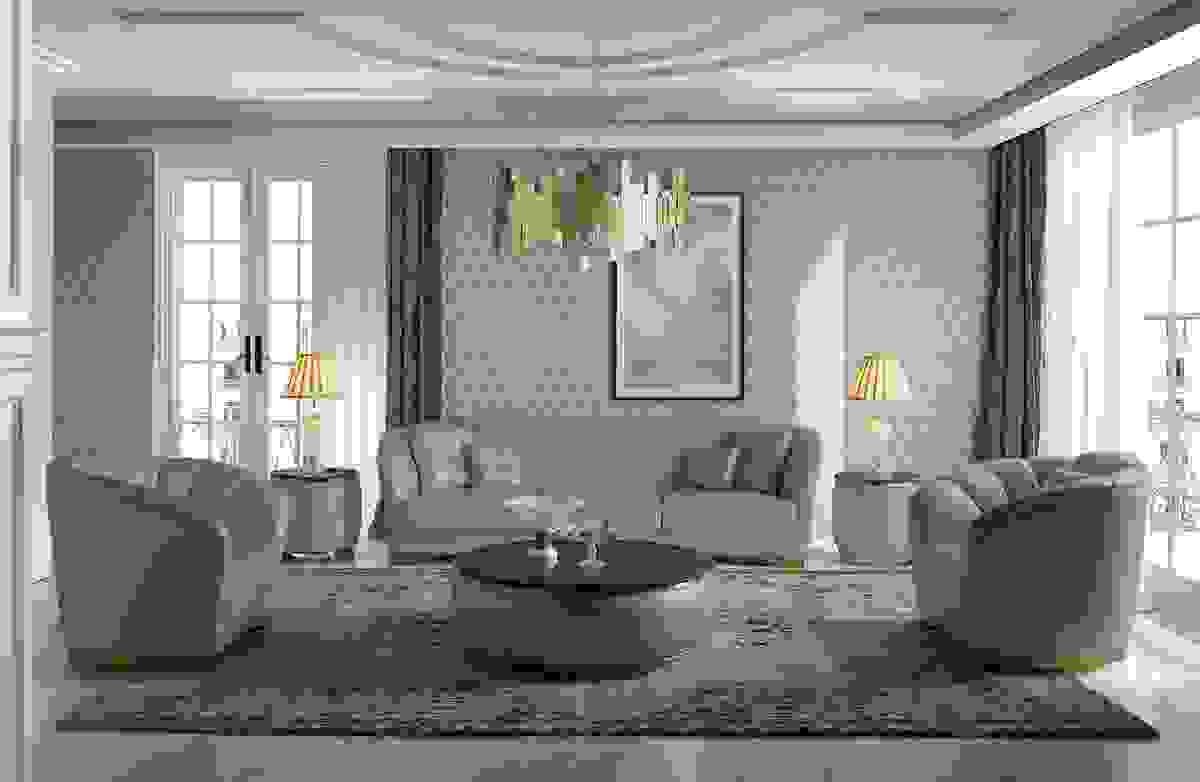 soher-astoria-living-room-furniture.jpg