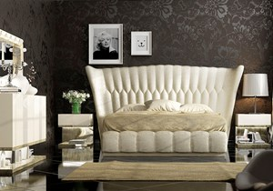 francofurniture-kiucollection-bedroom-2.jpg