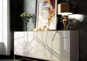 francofurniture-azkarycollection-sideboard.jpg