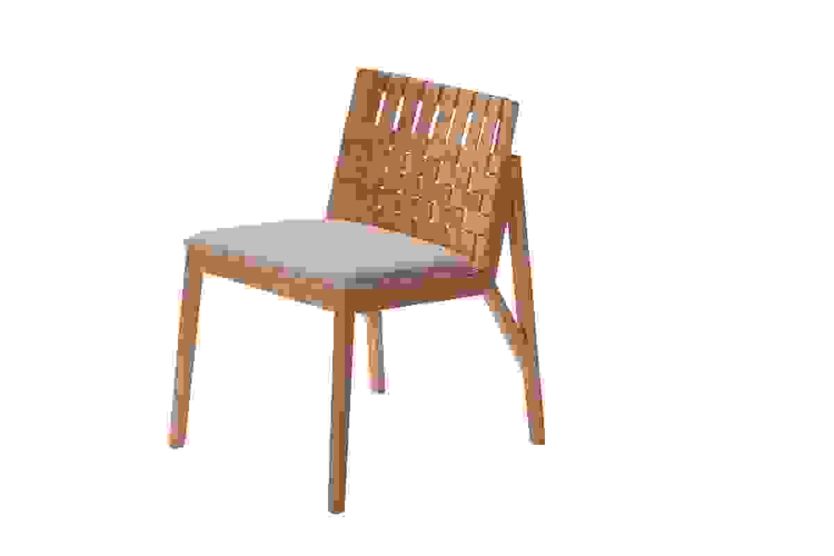 capdell-marta-240CT-chair.jpg
