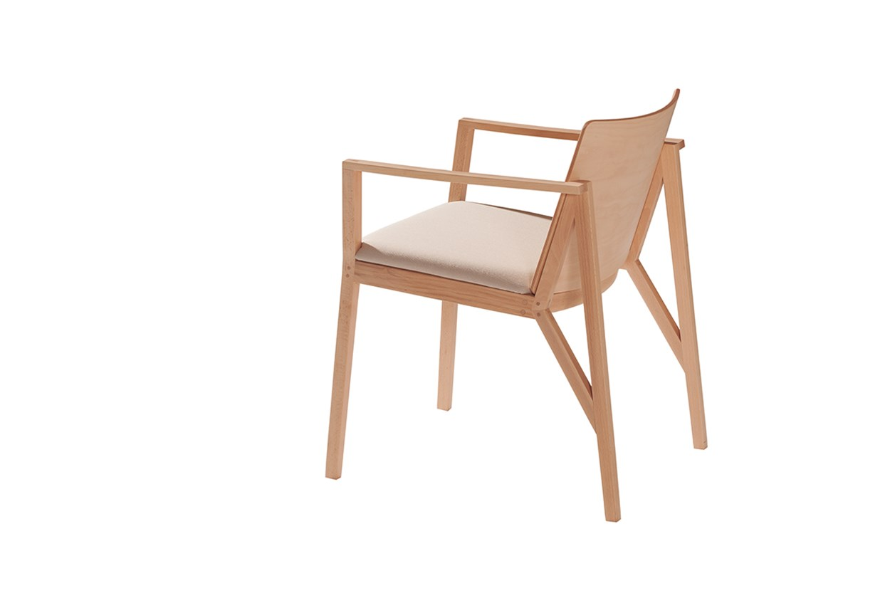 capdell-marta-241MT-armchair.jpg