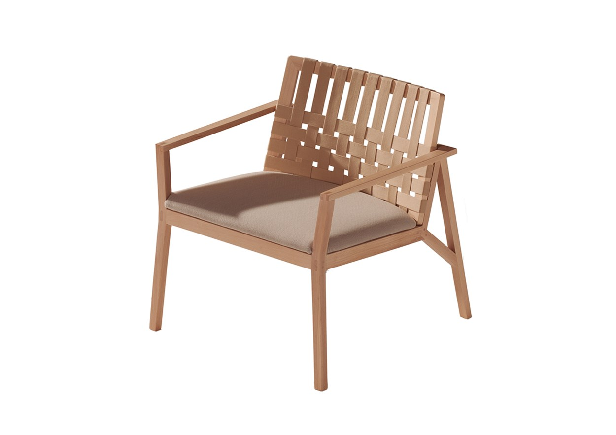 capdell-marta-243CT-armchair.jpg