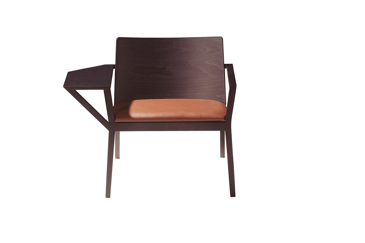 capdell-marta-244MT-armchair-with-side-table.jpg