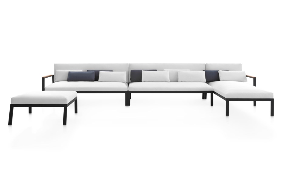 gandiablasco-timeless-outdoor-lounge-collection
