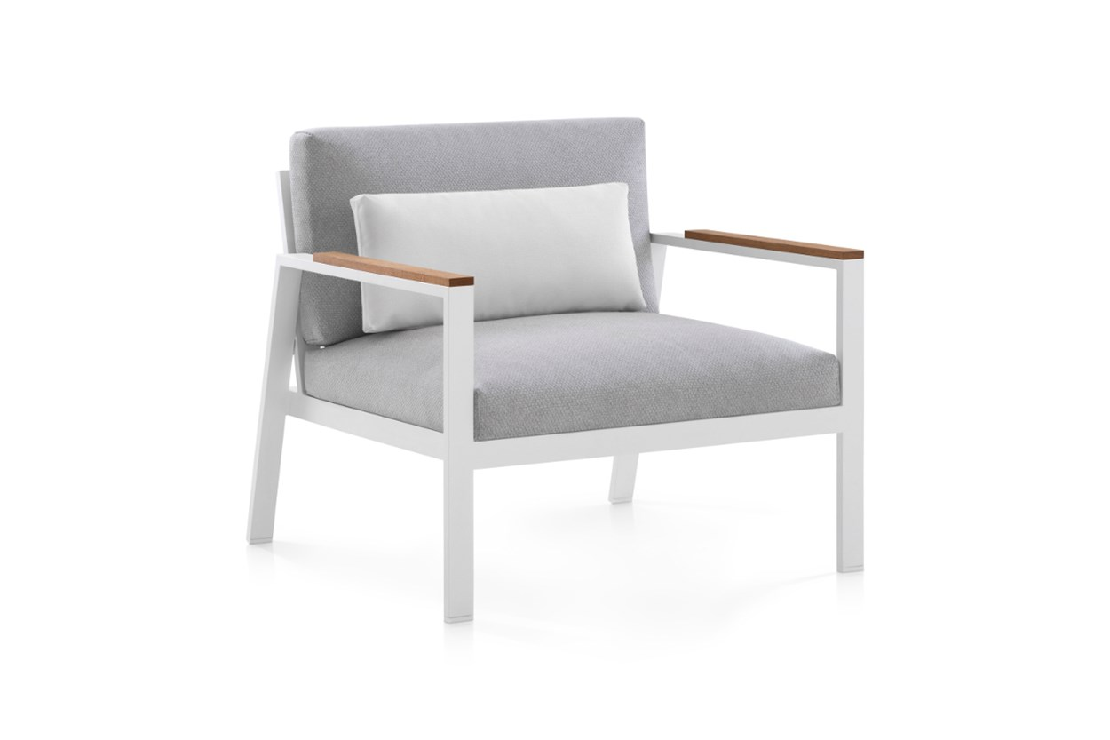 Timeless product image sillon white 1.jpg