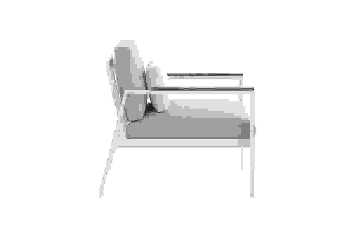 Timeless product image sillon white 2.jpg