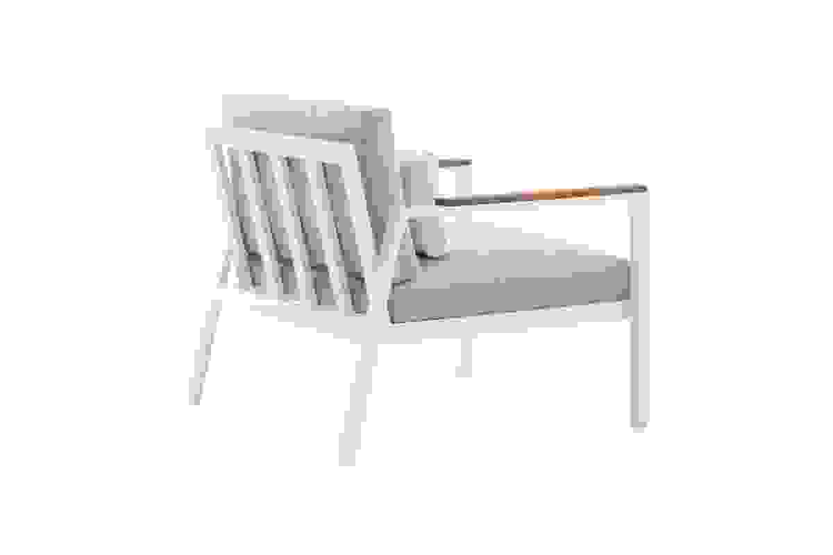 Timeless product image sillon white 3.jpg