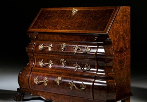 Mariner-SingularPieces-Chest-of-Drawers-2.jpg