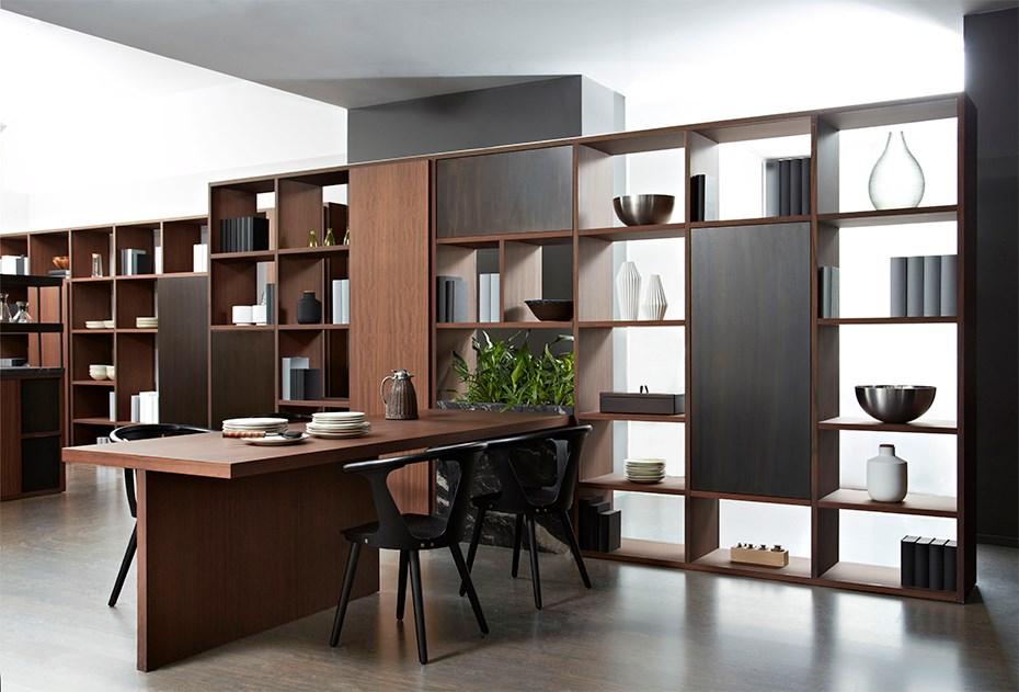 mobalco-nature-kitchen-collection