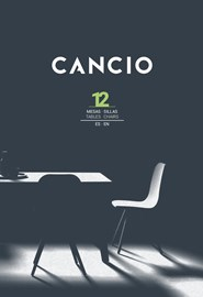Cancio-12-catalogue-2018.jpg