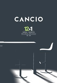Cancio-12+1-catalogue-2018.jpg