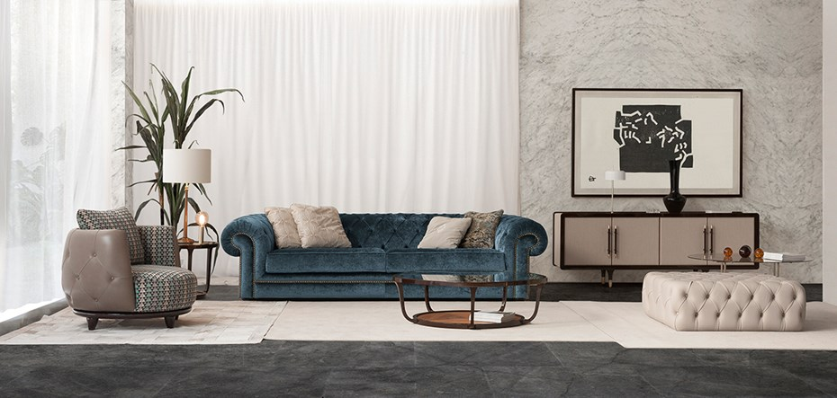 tecni-nova-fortune-II-collection-1735-chester-sofa