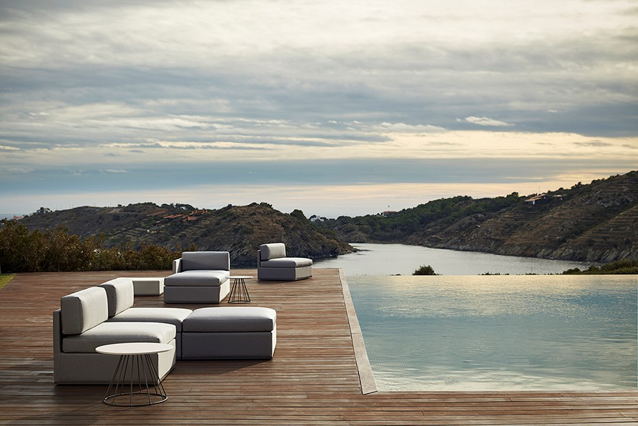 bivaq-mood-xl-outdoor-modular-collection