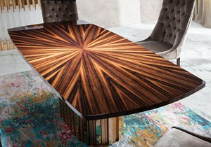 TOMAS&SAEZ-CHIC-COLLECTION-DINING-TABLE.jpg