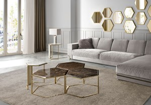 TOMAS&SAEZ-HIVE-COLLECTION-COFFEE&SIDE-TABLEs.jpg