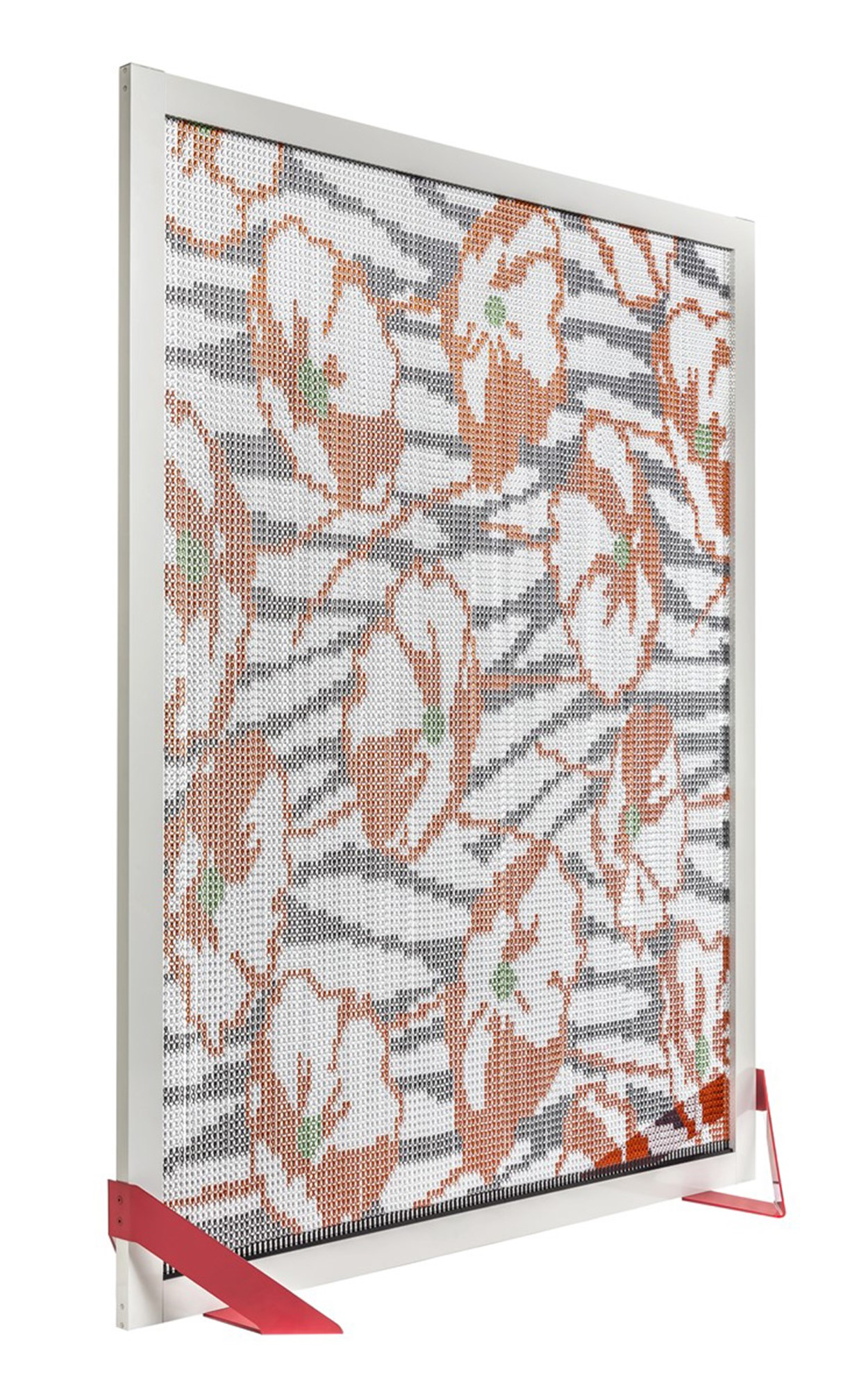 kriskadecor-Barcelona-Screen-Divider Flowers-L-grey.jpg