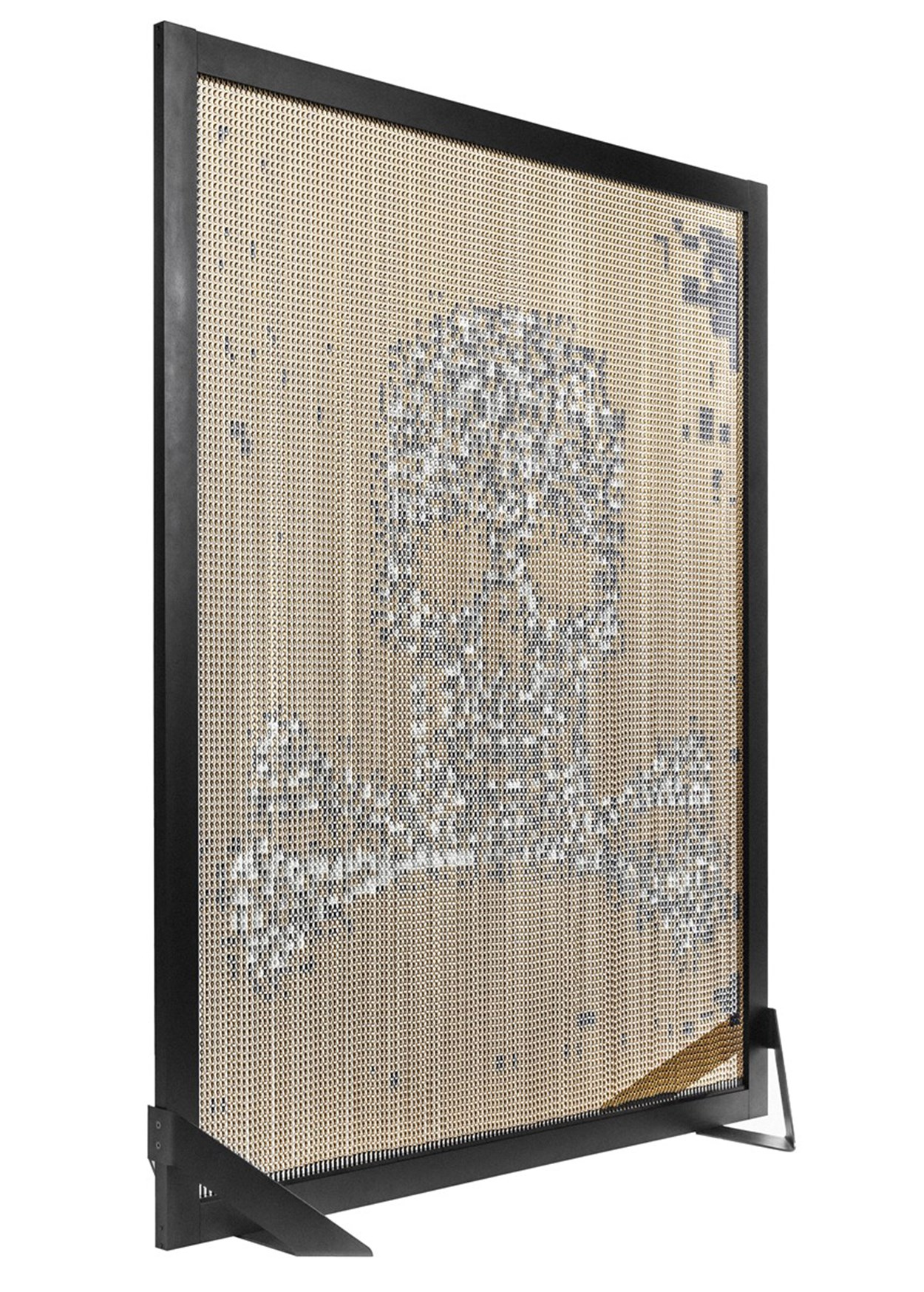 kriskadecor-Barcelona-Screen-Divider- Skull L black.jpg