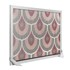 kriskadecor-Barcelona-Screen-Divider-Pink-Pattern S Grey.jpg