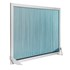 kriskadecor-Barcelona-Screen-Divider-Turquoise  S Grey.jpg